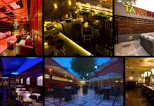 20 Best Pubs Of Delhi, You Must Visit Today!