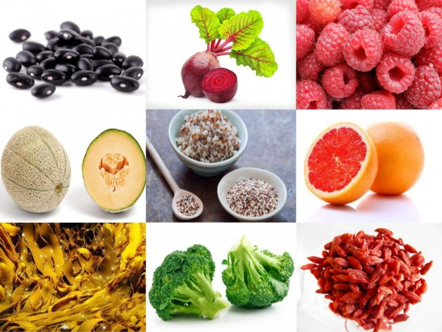 20-Food-Items-That-Are-Benefitial-For-Your-Health