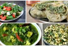 20-dishes-with-spinach