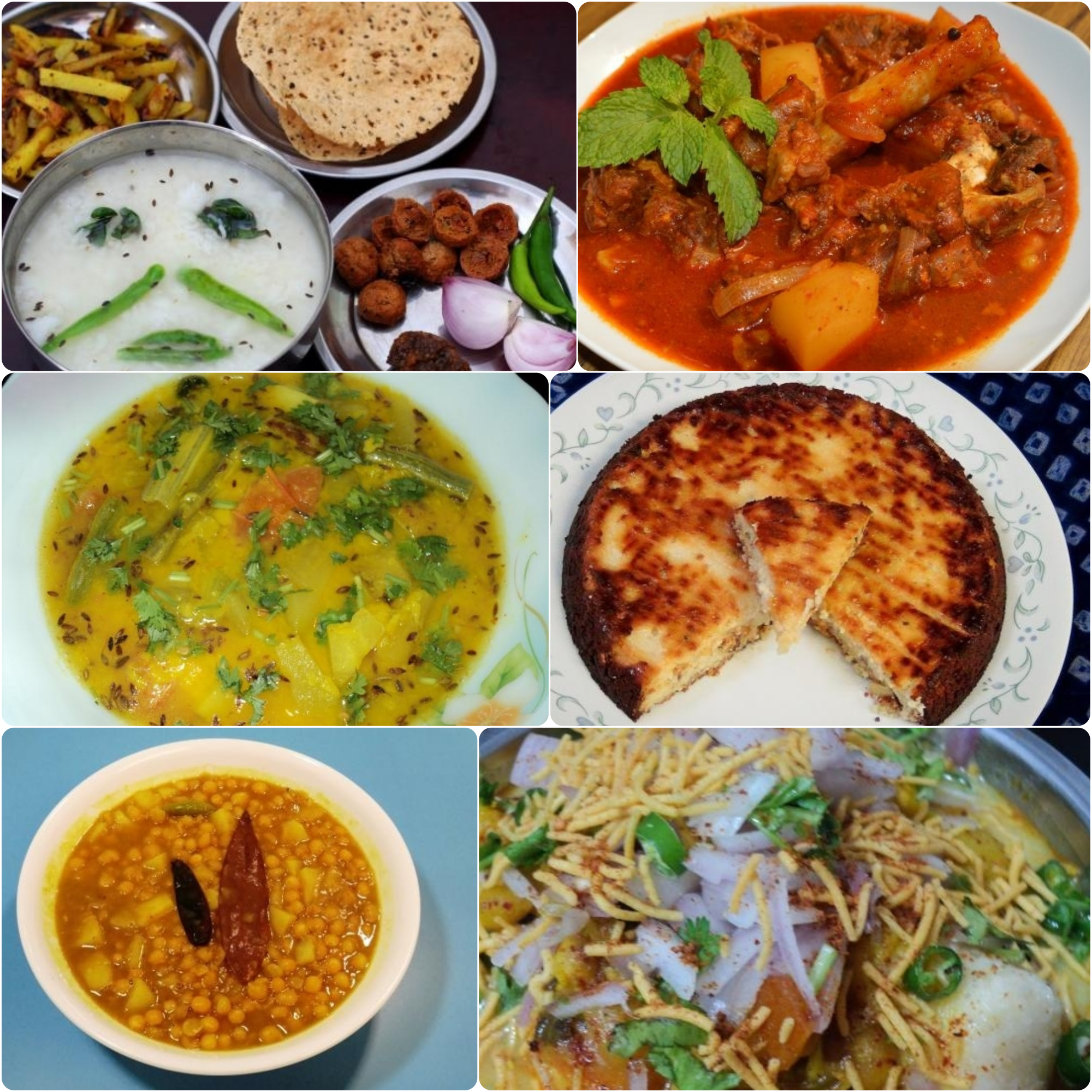 20 most popular dishes of the oriya cuisine you should know of 20 most popular dishes of the oriya cuisine forumfinder Choice Image