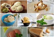 24-flavours-of-ice-cream-we-all-love