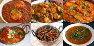 Gravy-Dishes-using-Tomatoes