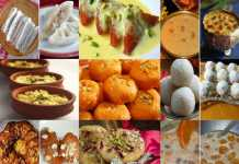 Top-20-Sweet-Dishes-Of-Tamil-Nadu