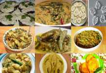 Top-20-Traditional-Bengali-Dishes