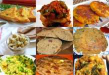 Top-20-Ways-To-Make-Simple-Breakfast-Recipes