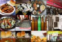 Top-20-places-in-mumbai-if-you-want-to-Go-Veggie