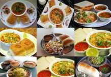 Top-20-places-to-have-Misal-Pav-in-Pune