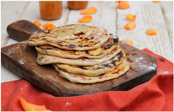 blue-cheese-naan