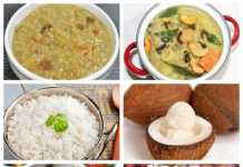 dishes-made-with-coconut-milk