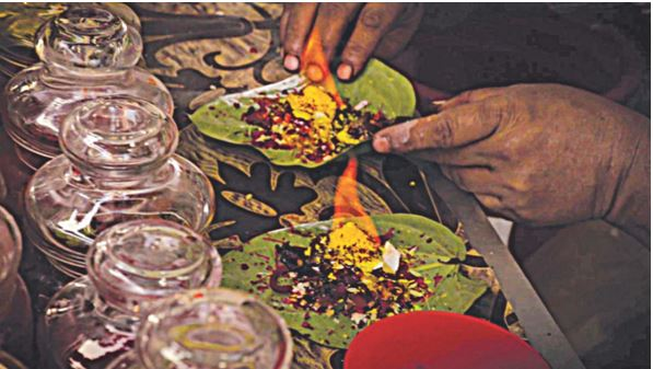 fire-paan