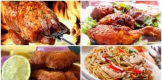 http_wwwcrazymasalafoodcom20-non-vegetarian-dishes-must-try-give-next-visit-kolkata