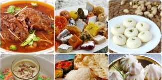 top-20-festival-foods-in-india