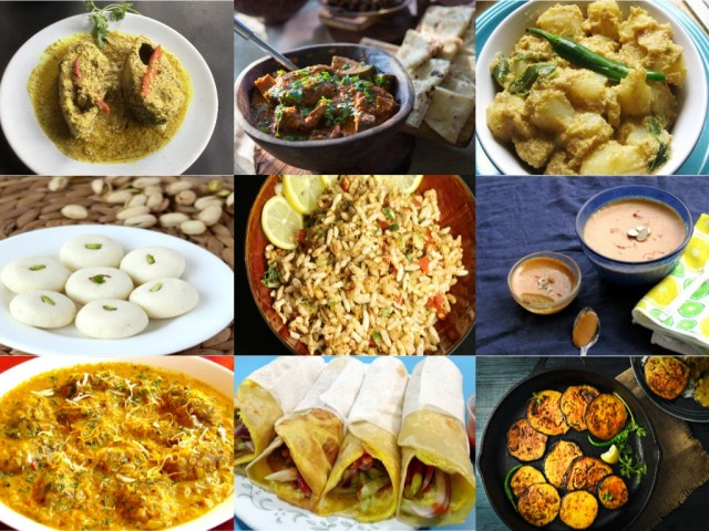 20-Bengali-Dishes-To-Try-Before-You-Die