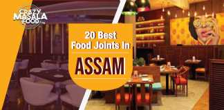 20-Best-Food-Joints-In-Assam