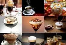 20-Different-Types-of-Coffee-You-Must-Try