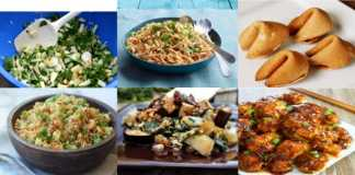 20-Home-Style-Recipes