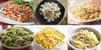 20-Kinds-of-Pasta-with-Recipe