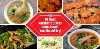 20-Most-Authentic-Dishes-From-Assam-You-Should-Try!