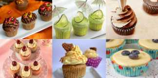 20-Palatable-Cupcakes-That-Will-Make-You-Drooling-Right-Away