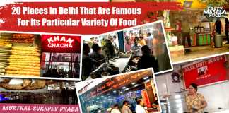 20-Places-In-Delhi-That-Are-Famous-For-Its-Particular-Variety-Of-Food