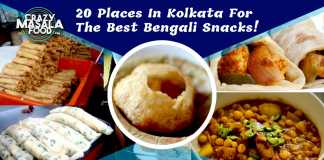 20-Places-In-Kolkata-For-The-Best-Bengali-Snacks!