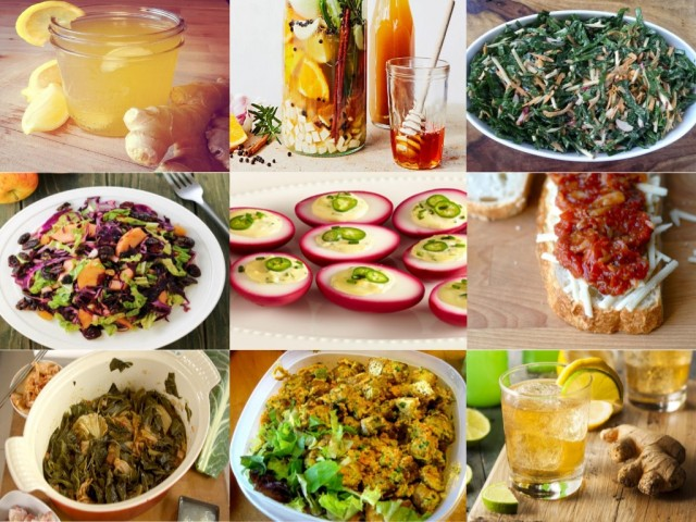 20-Recipes-Made-Out-Of-Apple-Cider-Vinegar