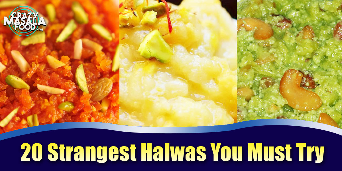 20-Strangest-Halwas-You-Must-Try