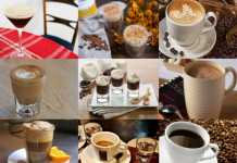 20-Types-of-Coffee-Drinks-for-All-Coffee-Lovers