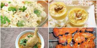 20-authentic-dishes-assam-try