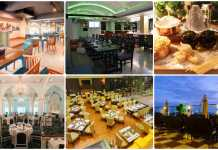 20-best-places-romantic-dinners-lucknow