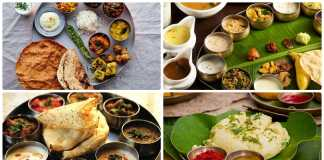 20-best-thalis-of-india-to-try-now (1)