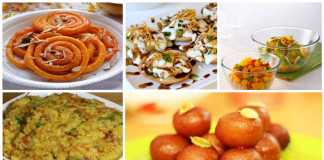20-dishes-buy-less-rs-50-india