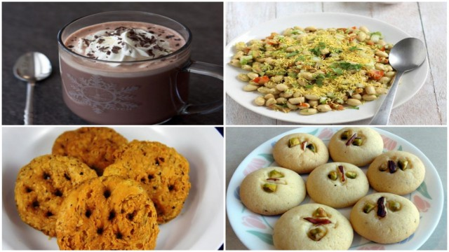 20-dishes-try-surat