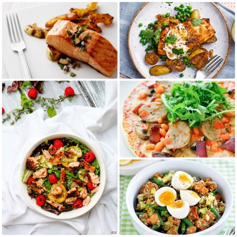 20-healthy-salad-recipes-one-must-try-home (1)