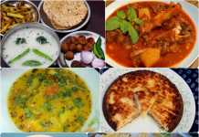 20-most-popular-dishes-of-the-oriya-cuisine-you-should-know-of (1)