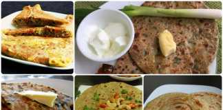 20-places-in-kolkata-for-the-best-bengali-snacks (1)