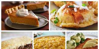 20-western-dishes-that-will-leave-you-your-finger-licking