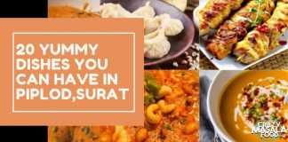 20-yummy-dishes-can-piplod-surat