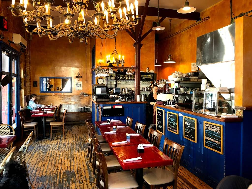Cafe-henri-united-states-new-york-queens