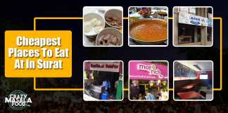Cheapest-Places-To-Eat-At-In-Surat