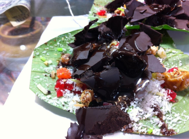 Choco-With-Mint-Sweet-Paan