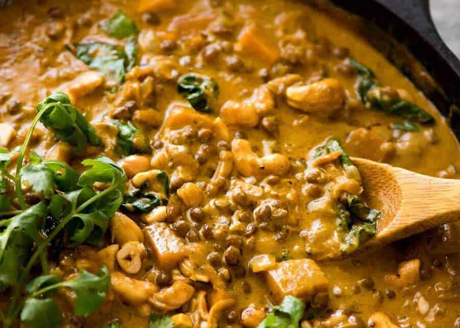 Coconut-Curry-with-Lentils-and-Pumpkin_6-landscape