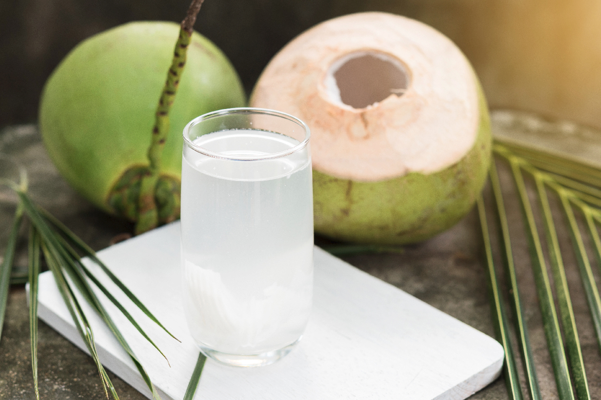 CoconutWater_Lead