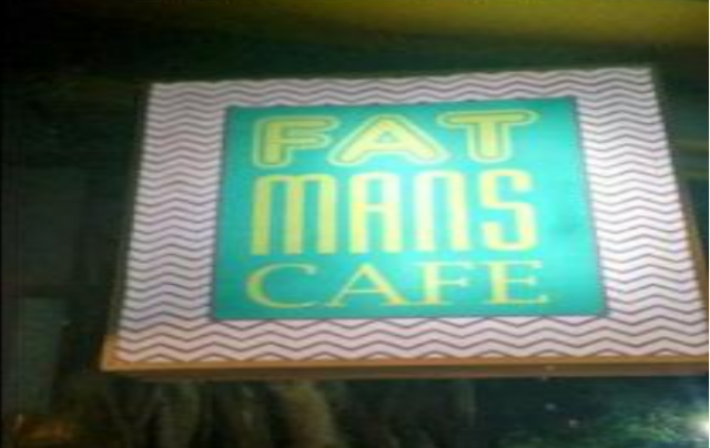 Fat-Man-Cafe-and-Grills