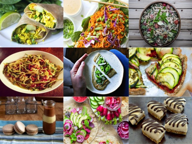 Have-A-Perfect-Picnic-With-These-20-Fruitarian-Recipes