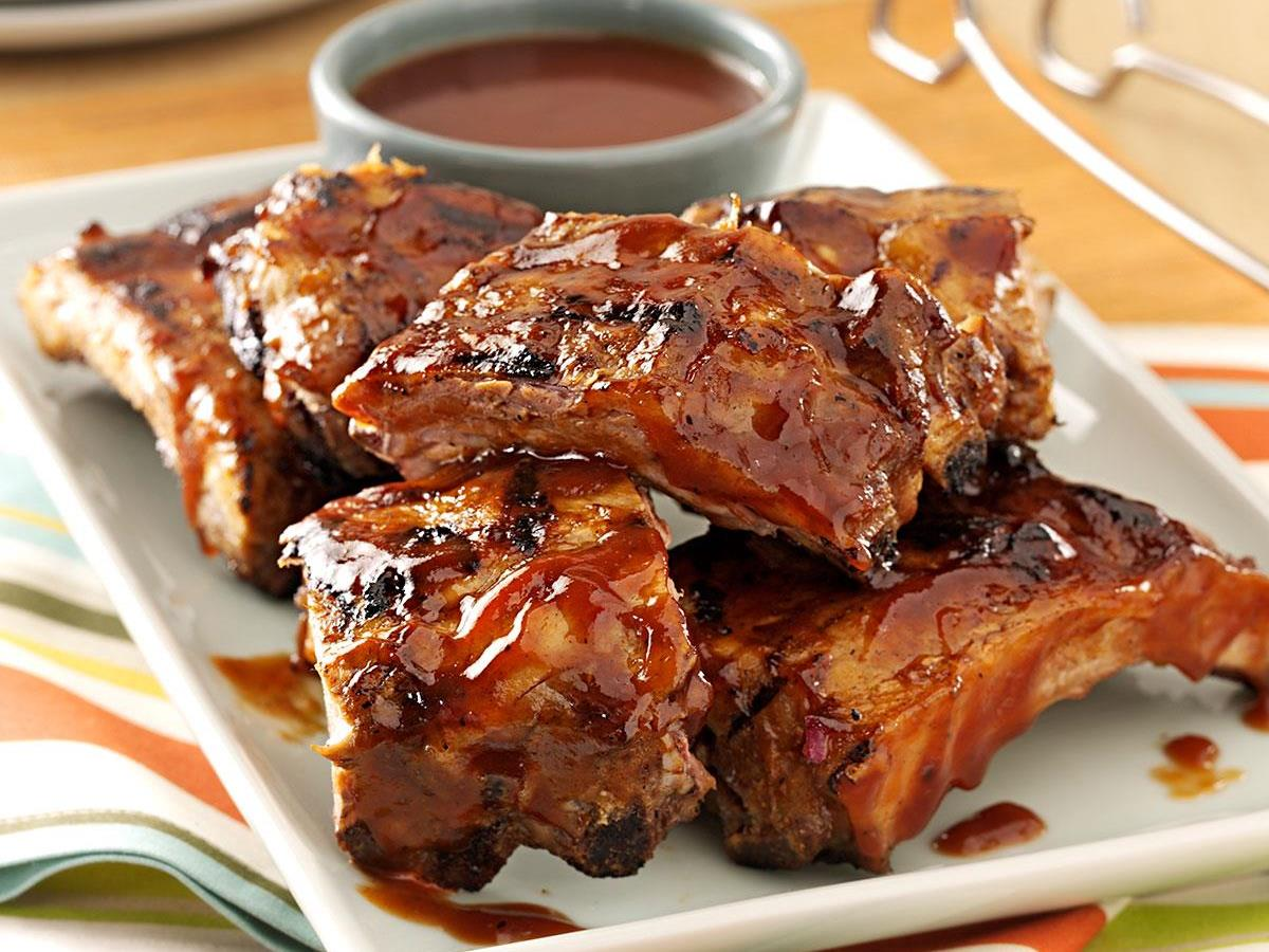 Saucy-Grilled-Baby-Back-Ribs