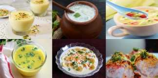Top-20-Curd-Recipes-To-Fight-Off-This-Summer
