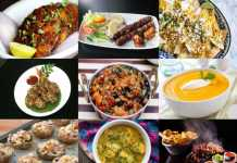 Top-20-Delights-You-Can-Have-In-White-Town-Pondicherry
