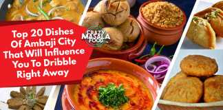 Top-20-Dishes-Of-Ambaji-City-That-Will-Influence-You-To-Dribble-Right-Away
