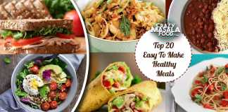 Top-20-Easy-To-Make-Healthy-Meals